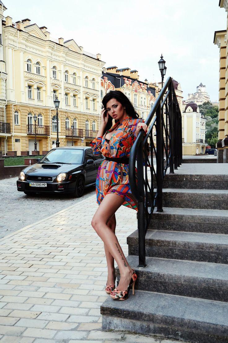 Катя сидоренко беременная фото 35