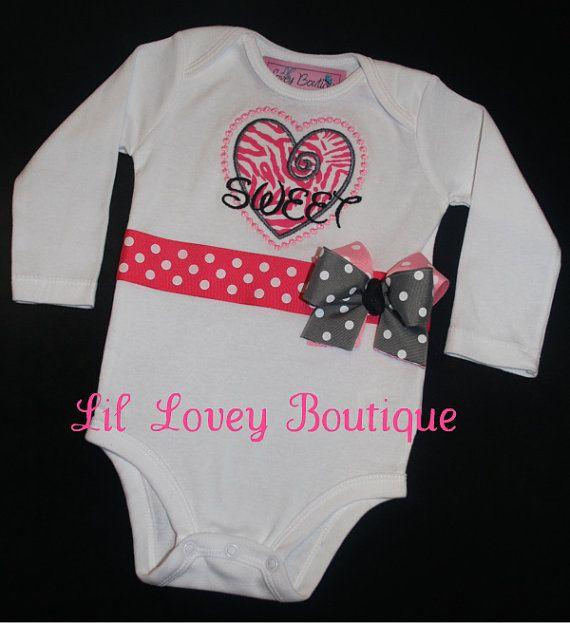 toddler girl valentine shirts