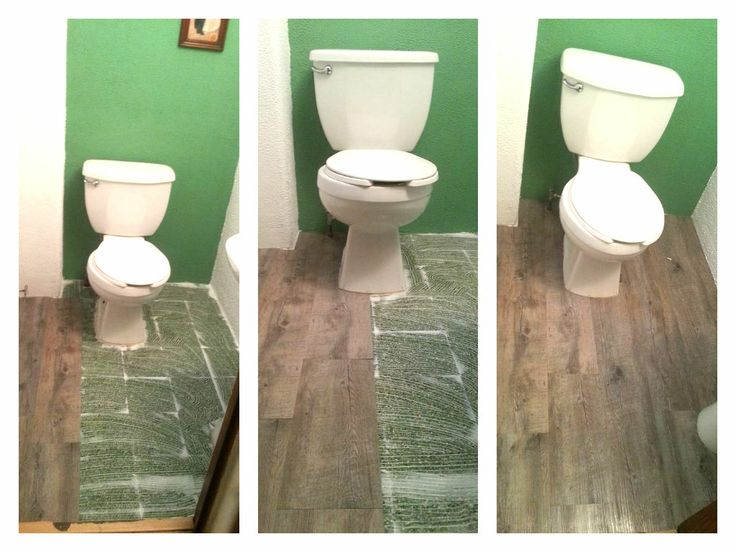 Pisos De Vinil Para Baño:floors, pisos de vinil, pisos baños, decoración baños, los pisos de