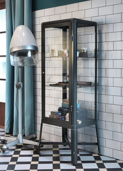 Ikea Kinderbett Was Mitwächst ~ Glass Cabinets