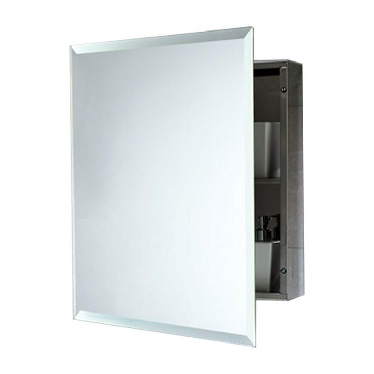Decoracion Baño Rectangular: baño Gedy con puerta reversible rectangular #hogar #decoracion #baño