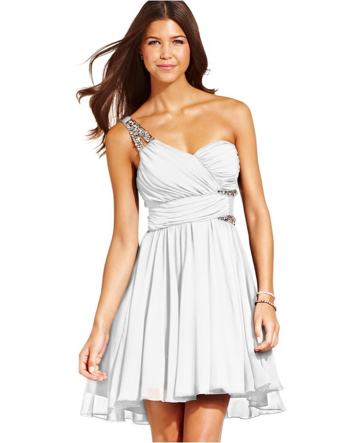 Old Fashioned Macys Prom Dress Vignette - Dress Ideas For Prom ...