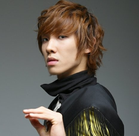 MBLAQ's Lee Joon to attend VIP screening for 'The Raven' and reunite with James McTeigue