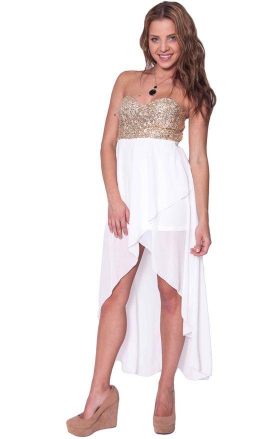 Buy princess party in white online in australia australia women
