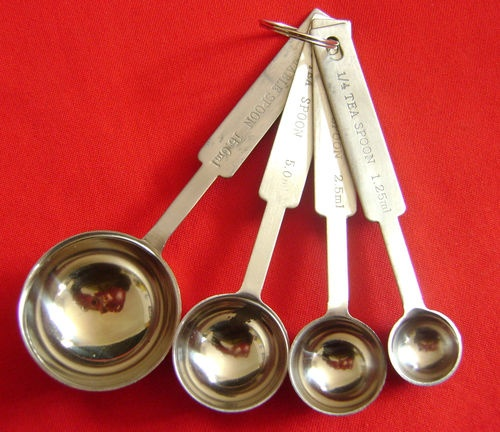 Pin by pride in proper on presents pinterest for 1 table spoon to oz