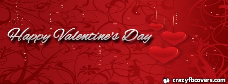 valentine day pics for fb