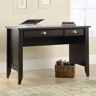 View Sauder® Shoal Creek Computer Desk Deals at Big Lots