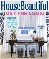 Beautiful Home Sweepstakes Best With House Beautiful Cover Look Sweepstakes | home decor | Pinterest Photo