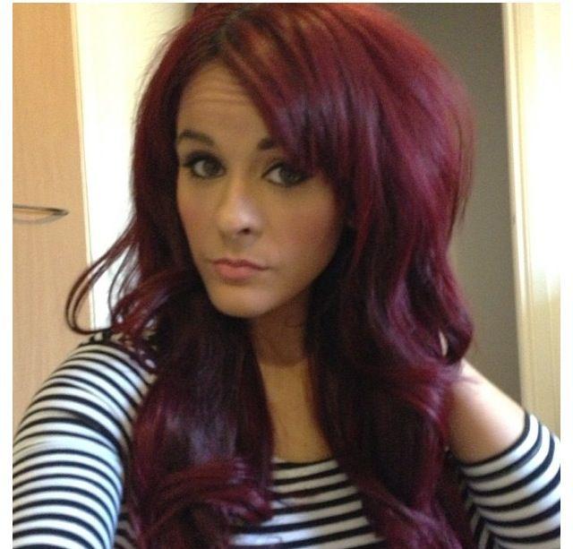 fall hair color hair pinterest