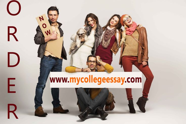 college essay about my dad We've compiled various sample essays from people laura was my dad's first the best way to figure out what doesn't work in your college admissions essay.
