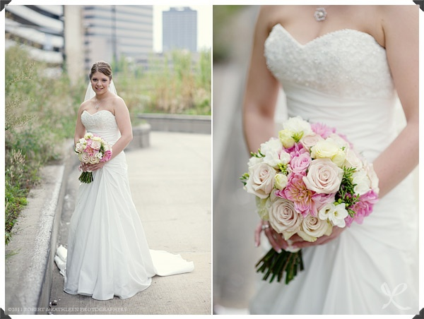 wedding dresses in ct west hartford wedding short dresses