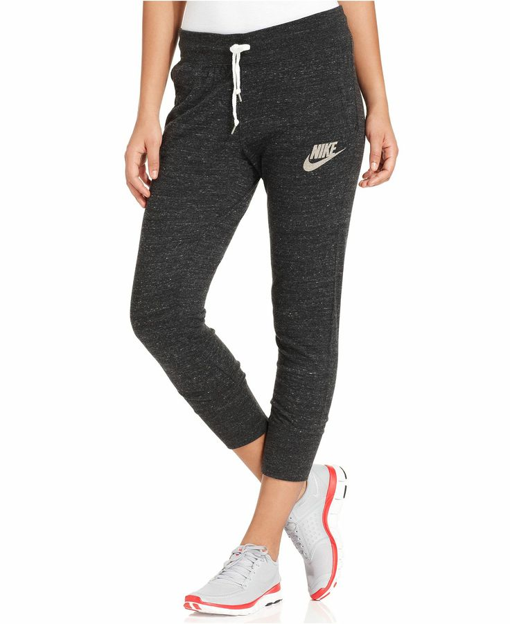 Popular Nike Baseline Capri Capri Pants Women  Dark Blue Buy Online  Tennis