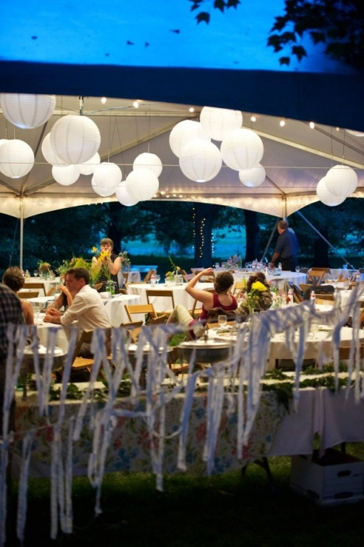 Recycled Wedding Decorations For Sale