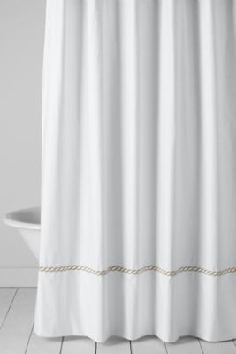Flexible Shower Curtain Rod South Park Shower Curtain