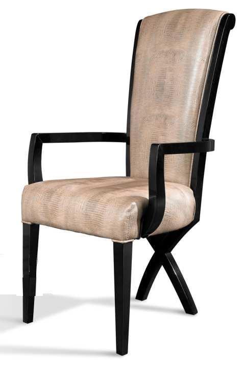 Pin by FurnitureNYC Store on MODERN Furniture | Pinterest