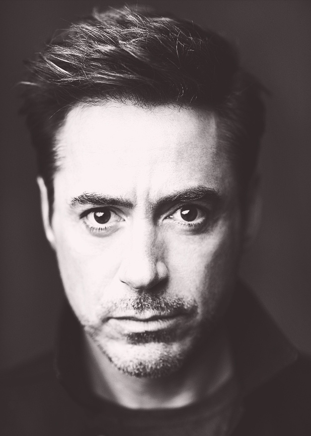 downey black personals Robert downey jr is  downey starred in the comedy film- tropic thunder with jake black and ben  inception actress talulah riley dating anyone after the.