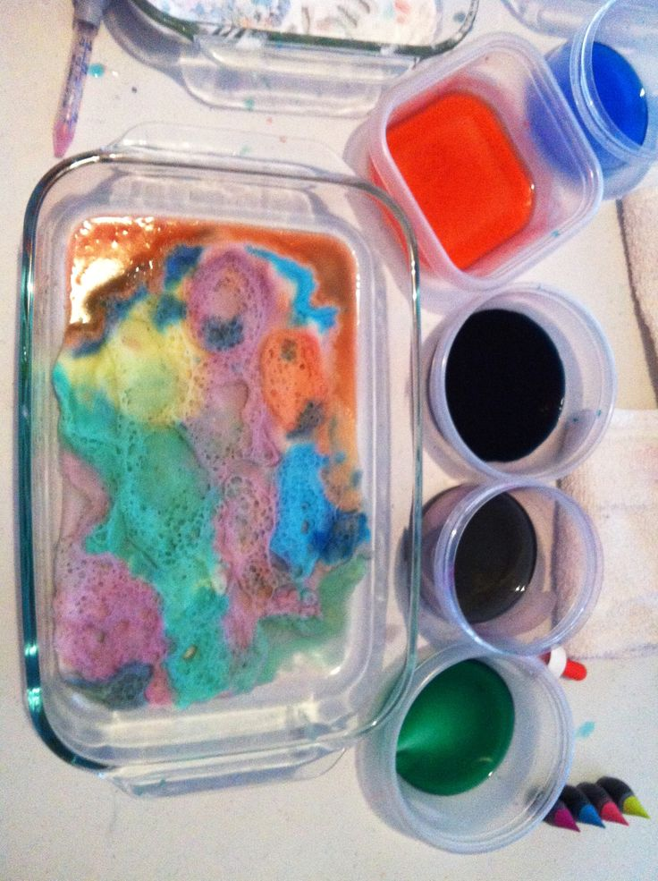 Pin By Danika Ruiz On Projects For Little Ones Pinterest