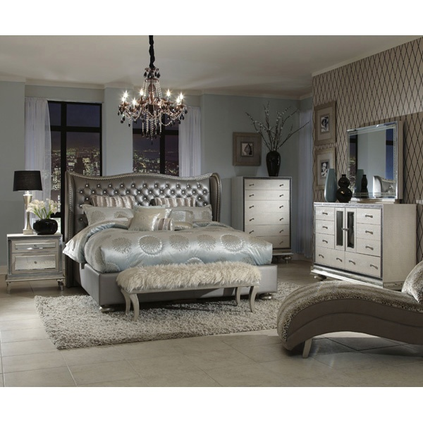 hollywood swank bedroom ideas for my hollywood glam