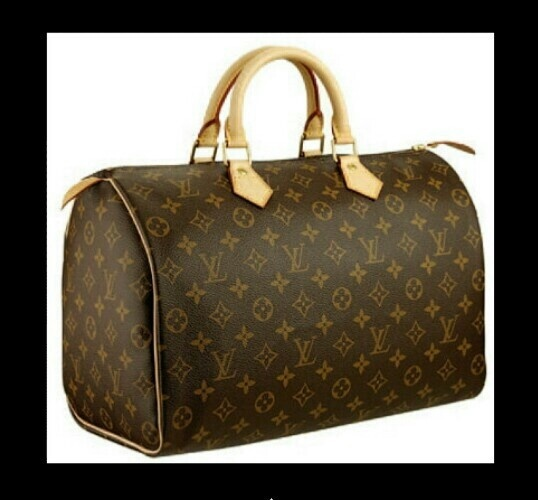 wholesale cheap purses and handbags