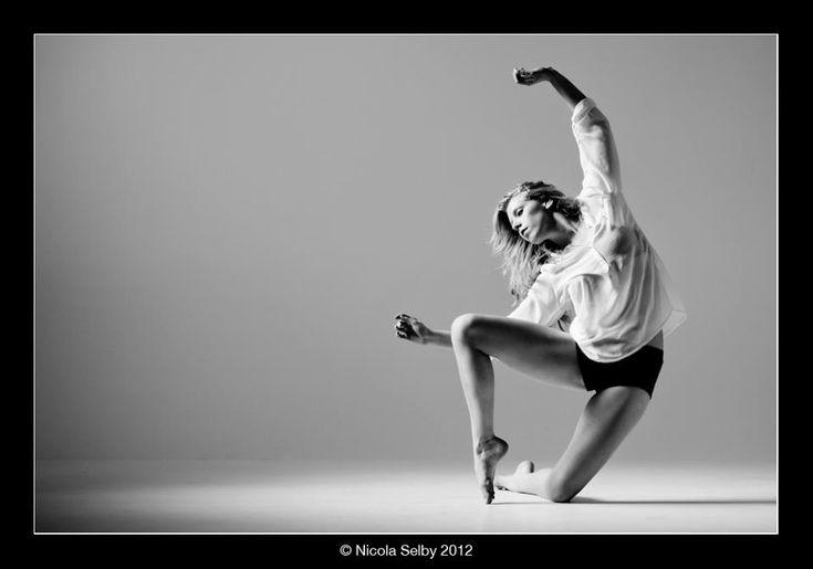 david lawson photography lincoln gp