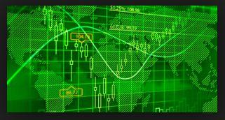 Binary options broker reviews