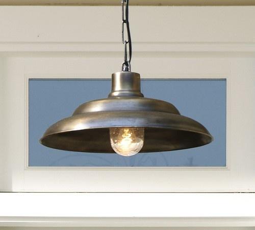 Netpotterybarn Lighting : Pottery Barn notice light bulb  lighting/home electronics/appliance ...
