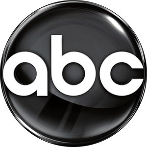 ABC Announces Full 2013-2014 Lineup -- The network adds 14 new shows