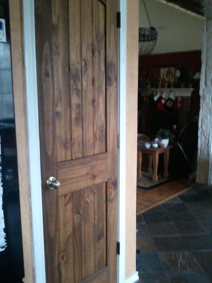 Pinterest discover and save creative ideas for Pantry door ideas