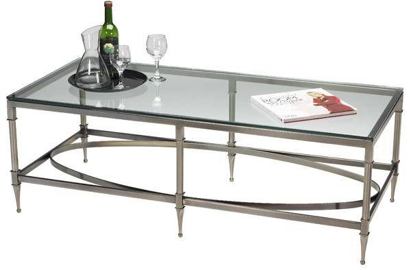 Cocktail Table Parthenon Rectangle Home Decor Pinterest