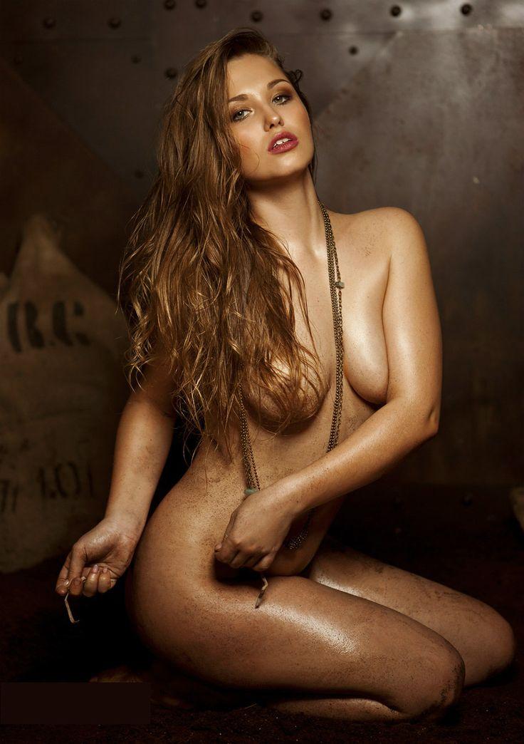 Аглая фото голая
