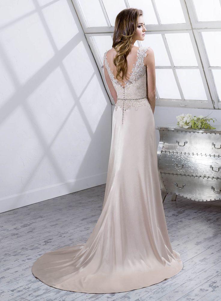 Wedding Dresses Spokane - Wedding Guest Dresses