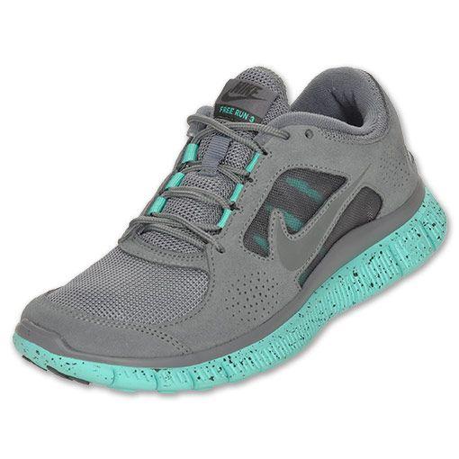 Free Run Nike Shoes