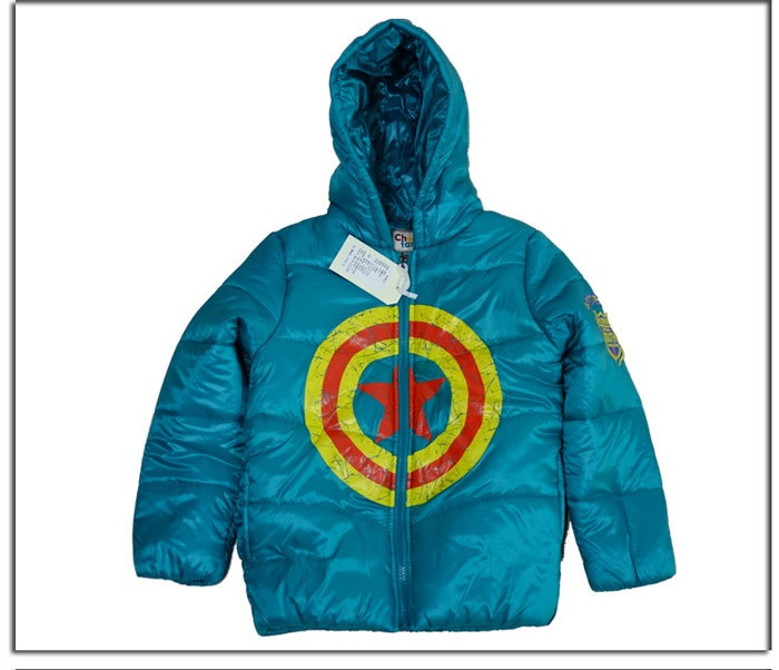 Related Pictures little colony kids boys coats and jackets