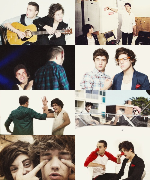 Gallery For > Lirry...