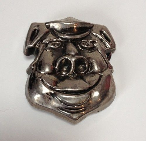 Best Pin By Tina Thompson On Pin Your Ebay Wares Sharing Our 400 x 300