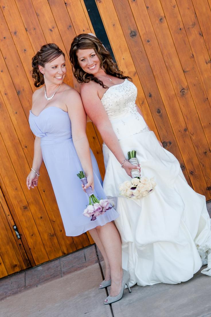 Azelton Wedding