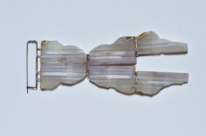 MineralART - Tatjana Giorgadse