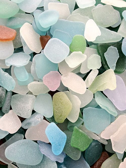 sea glass color beach inspired pinterest. Black Bedroom Furniture Sets. Home Design Ideas