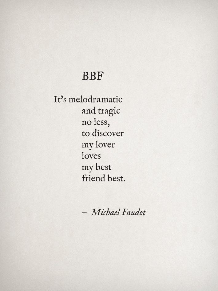 Michael Faudet Quotes Quotesgram
