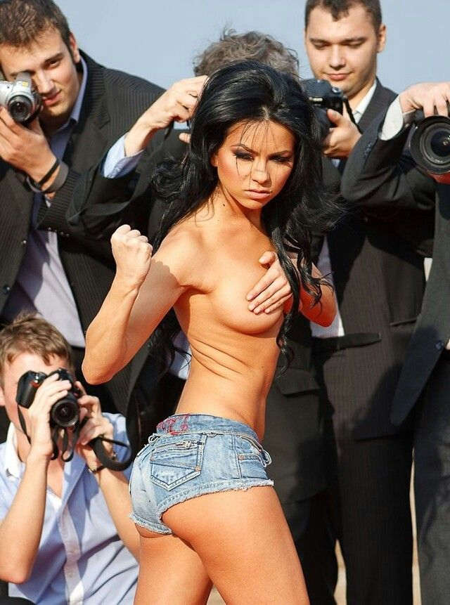 Best Inna Hand Bra Images On Pinterest Bra Famous People And Celebrity