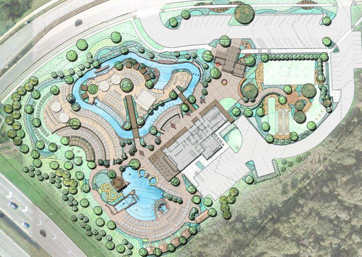 resorts: pinterest.com/pin/311029917987580570