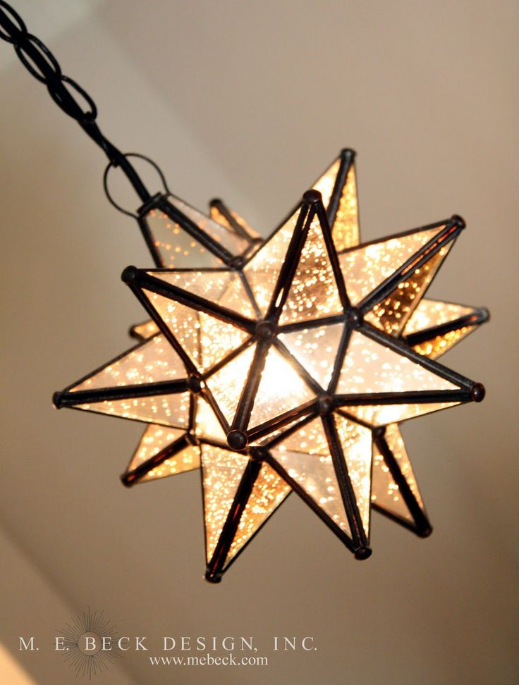 moravian star living room light fixture light it up pinterest. Black Bedroom Furniture Sets. Home Design Ideas