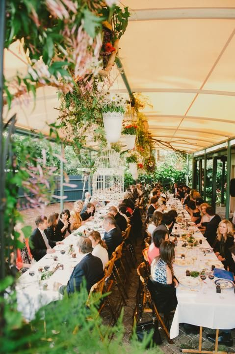 Pin by alex narramore on beautiful parties weddings amp events pint