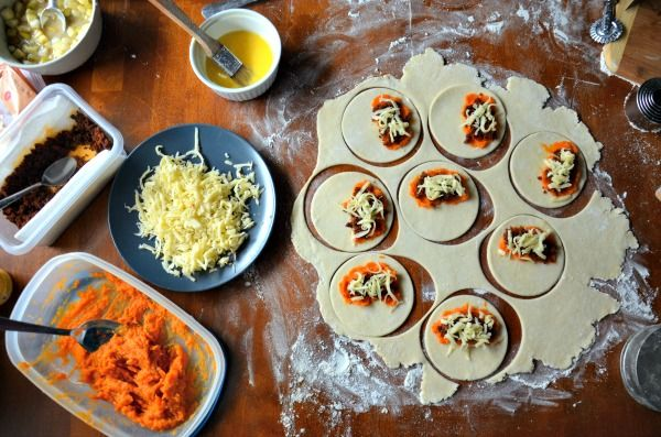 Pin by Kelley Epstein {Mountain Mama Cooks} on recipes: appetizers ...