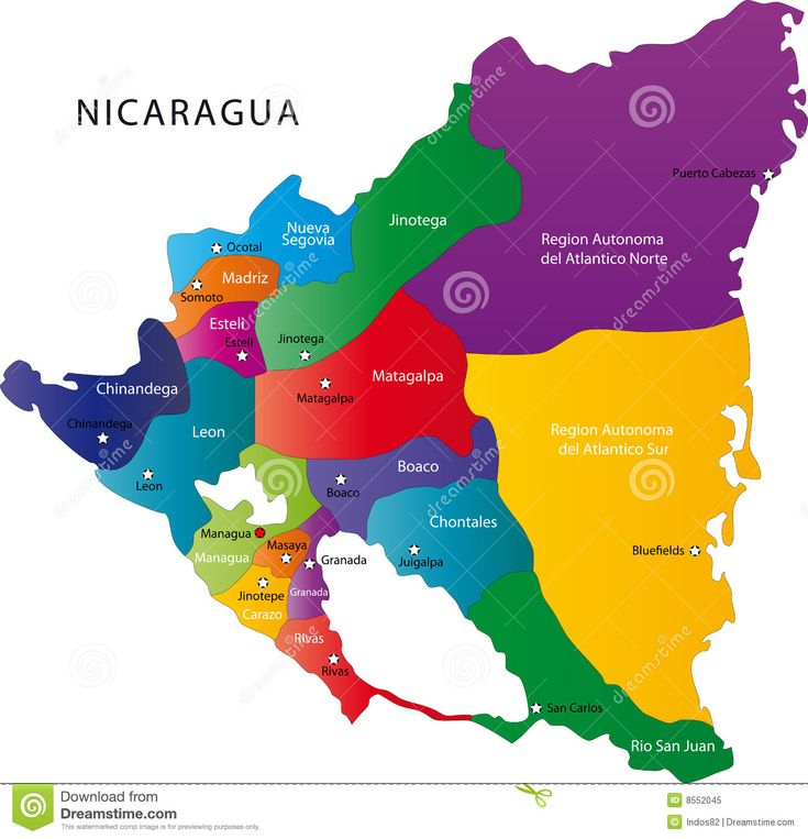 nicaragua political regions map with 449163762808974906 on French in biarritz furthermore 76058 intersect 1 additionally Mapa Politico De Los Departamentos Del Uruguay M280 also WorldRegions together with Map.