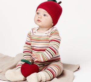 Baby Clothing: Baby Boy Clothing: Uni: Gap Seed Co. | Gap
