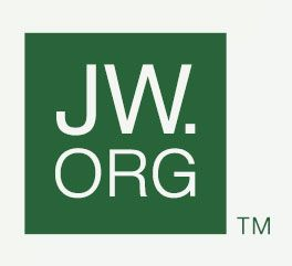 what controversial about jehovahs witness logo