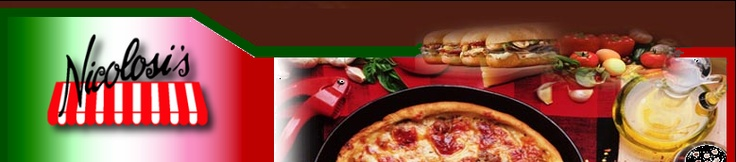 san diego nicolosi italian restaurant