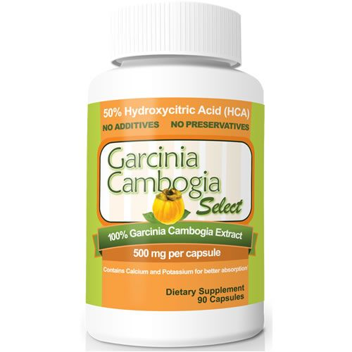Is Garcinia Cambogia For Real