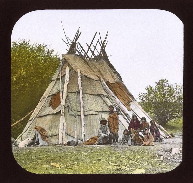 Oregon Umatilla Indians Indian Dreams Pinterest